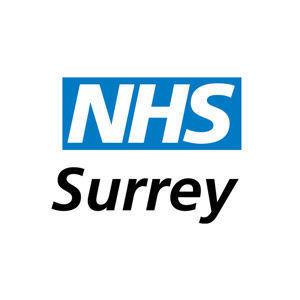 NHS Surrey