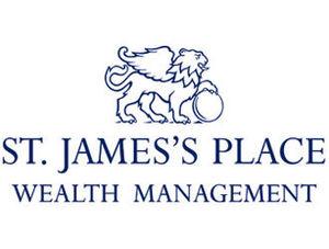 St James Place