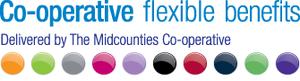 coop flexible