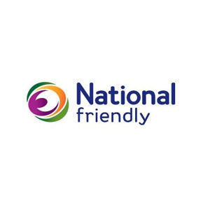 National Friendly